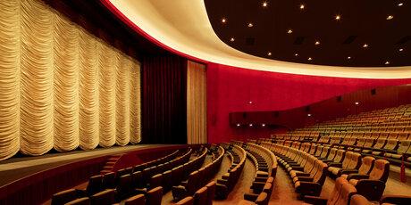 Cinema Döbeln