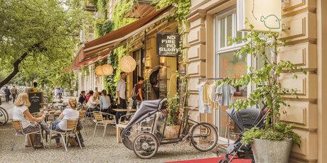 Berlins schönste Kinderläden | visitBerlin.de