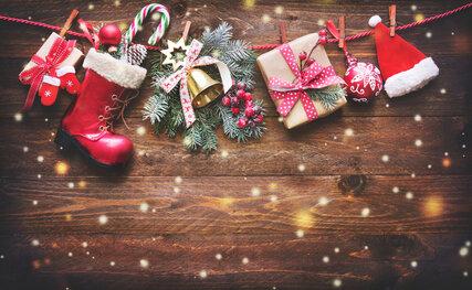 Weihnachtsmarkt Karlshorst.Tipps Für Die Berliner Weihnachtsmärkte Visitberlin De