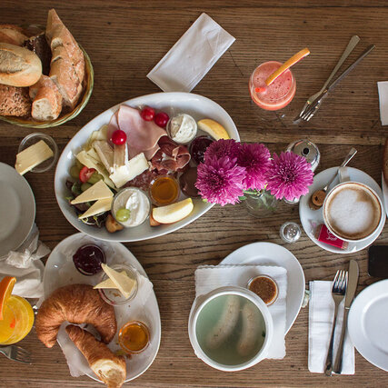 11 + 1 Tipps für romantische Dates in Berlin | visitBerlin.de