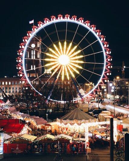 Tipps Für Die Berliner Weihnachtsmärkte Visitberlinde