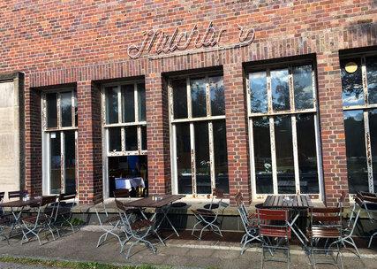 Funkhaus Nalepastraße Kommende Veranstaltungen