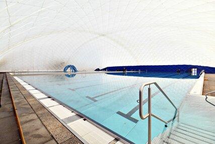 The Most Beautiful Swimming Pools In Berlin Visitberlin De