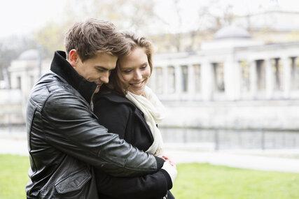 Dating-Seiten algarve