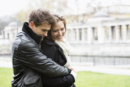 dating romance tips