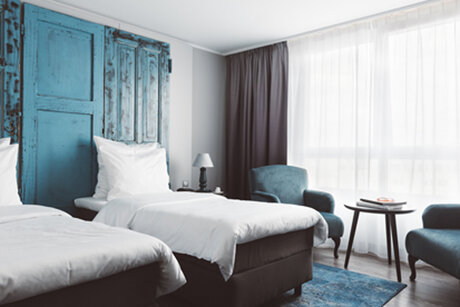 Hotel berlin berlin for Hotelzimmer teilen
