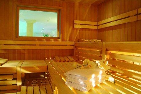 maritim hotel berlin. Black Bedroom Furniture Sets. Home Design Ideas