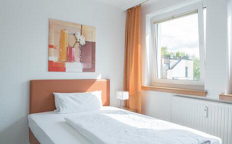 Www Bonhoeffer Hotel Berlin De