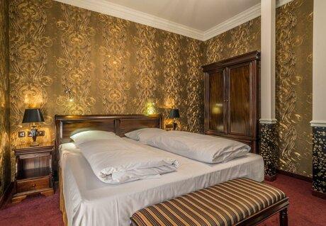 Myer S Hotel Berlin Visitberlin De