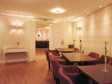 Rewari Hotel Berlin Visitberlin De