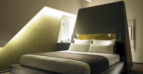 aspria berlin ku 39 damm. Black Bedroom Furniture Sets. Home Design Ideas