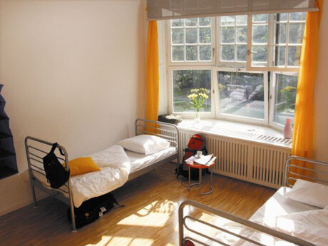 citystay hostel berlin mitte. Black Bedroom Furniture Sets. Home Design Ideas