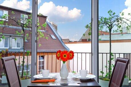 Axel Hotel Berlin Facebook
