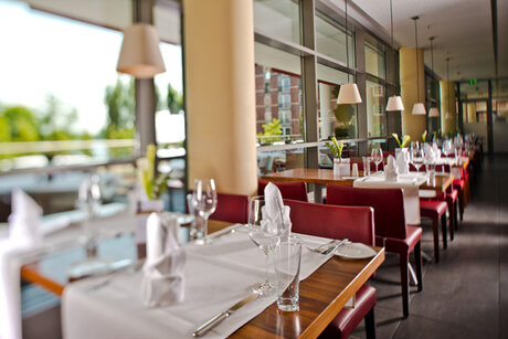 Centrovital Hotel Visitberlin De