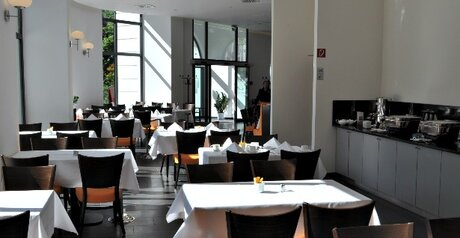 Hotels in Berlin | Exe Hotel Klee Berlin