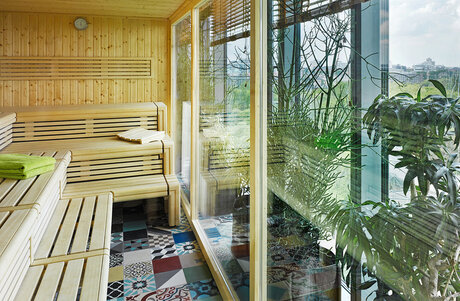 25hours hotel bikini berlin. Black Bedroom Furniture Sets. Home Design Ideas