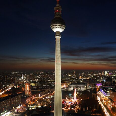 berlin fernsehturm tickets. Black Bedroom Furniture Sets. Home Design Ideas