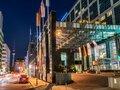 Günstige hotels in berlin nähe alexanderplatz