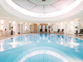 Hotels in Berlin | Hotel Bristol Berlin