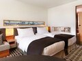 Hotels in Berlin | InterContinental Berlin