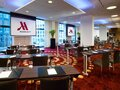 Hotels in Berlin | Berlin Marriott Hotel