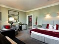 Junior Suite Hotel de Rome