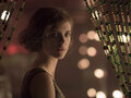 Filmserie Babylon Berlin - Charlotte Ritter (LIV LISA FRIES)
