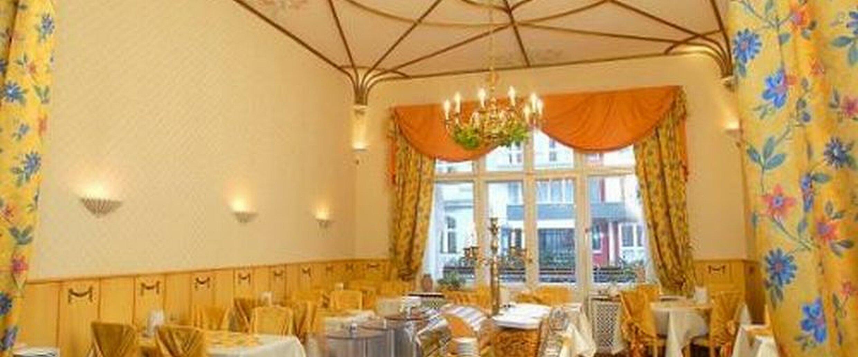 Suche Hotel In Berlin Nahe Kurfurstendamm