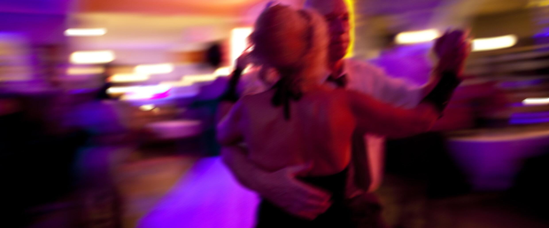 Bailar   visitBerlin.de