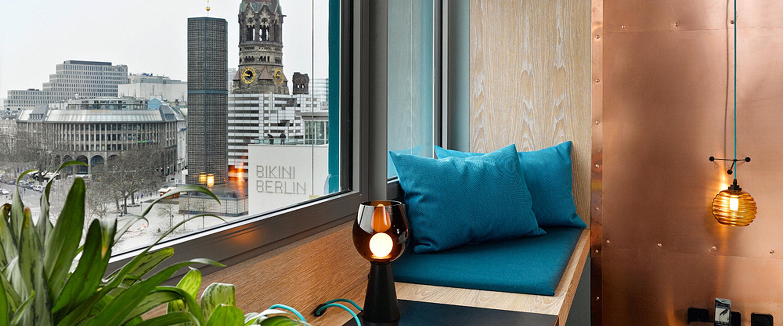 erlebe deine stadt 2019 g stebuch. Black Bedroom Furniture Sets. Home Design Ideas