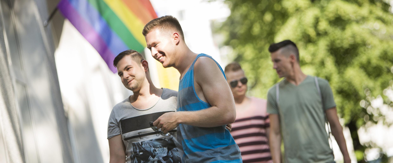 sizzmerilu: Schwule seiten