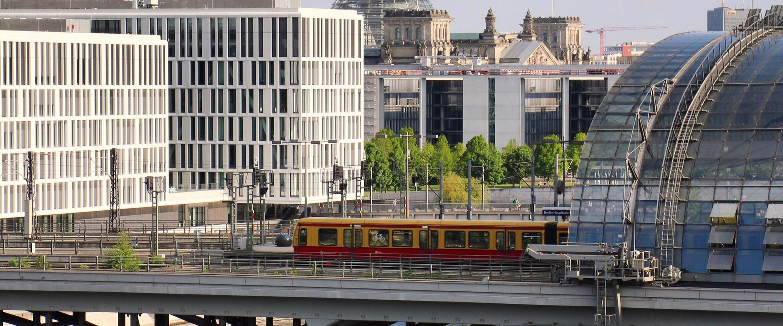 Image result for berlin transport system