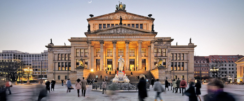 Berlin.D