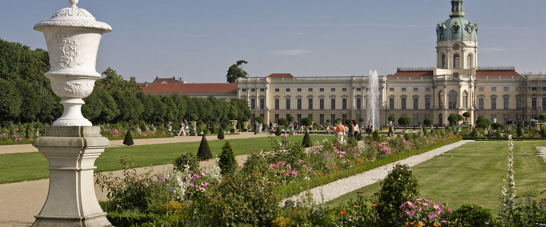 Www Palace Hotel Berlin De