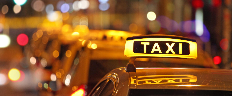 Αποτέλεσμα εικόνας για taxi