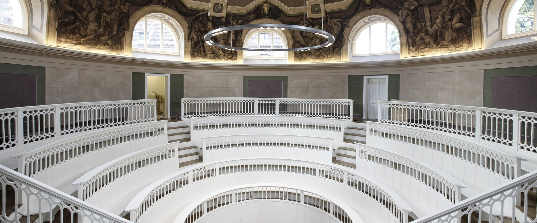 Museums for free   visitBerlin de