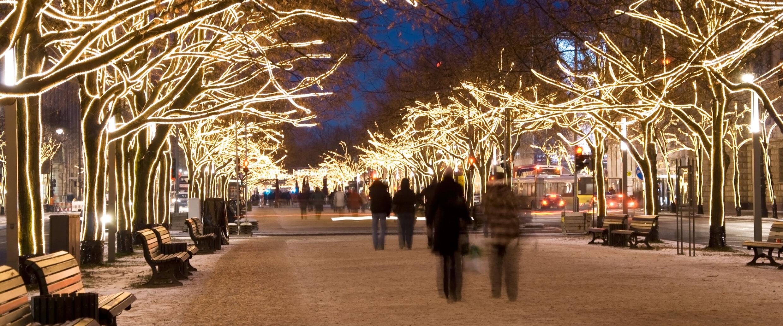 Christmas in Berlin | visitBerlin.de