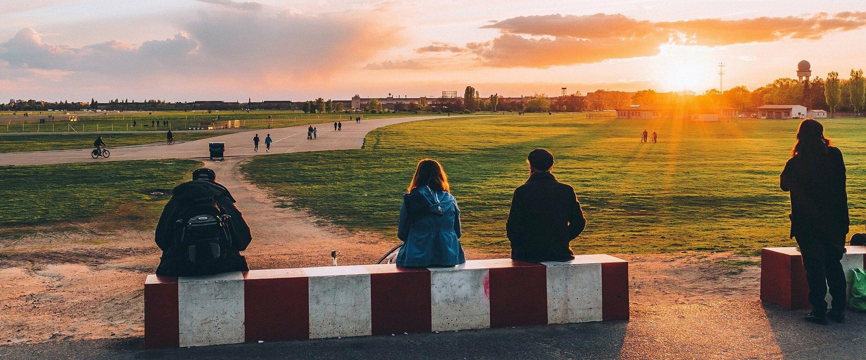 Kostengratis Dating uden login
