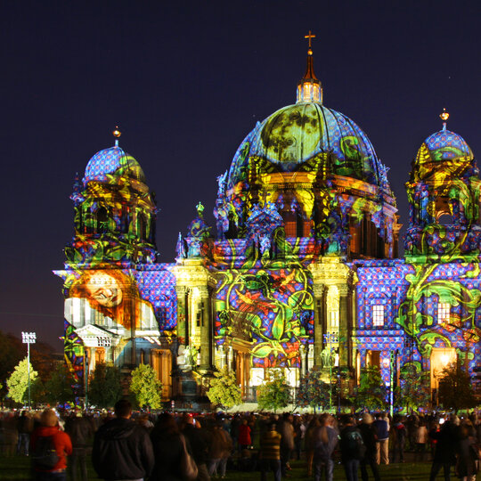 Berliner-Dom_Festival-of-Lights