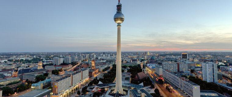 visit berlin erlebe deine stadt