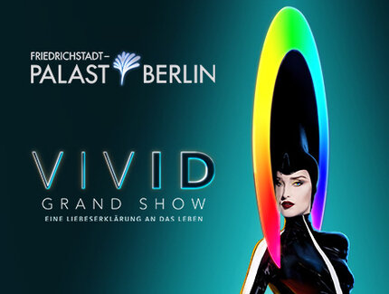 Event calendar for Berlin | visitBerlin de
