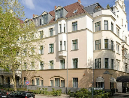 Hotels in Berlin | Novum Hotel Kronprinz Berlin