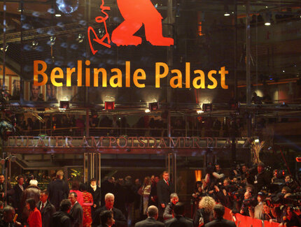 Berlinale - Internationale Filmfestspiele Berlin