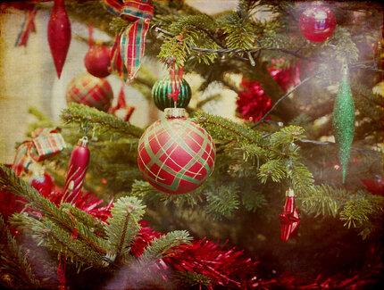 Beginn Weihnachtsmarkt Berlin 2019.Weihnachtsmärkte In Berlin Visitberlin De